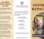 Home Repair – Know Your Rights