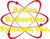 Powered by The Radon Man™