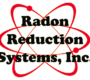 Radon Reduction Systems, Inc. on NCTV